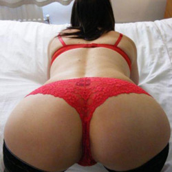 dating for voksne i need a fuck buddy